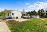 1637 Peoples Rd - Photo 25