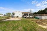1637 Peoples Rd - Photo 26