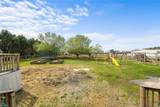 1637 Peoples Rd - Photo 29
