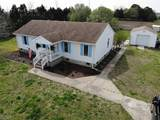 1637 Peoples Rd - Photo 30