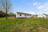 1637 Peoples Rd - Photo 4