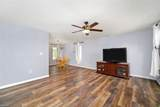 1637 Peoples Rd - Photo 5