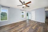 1637 Peoples Rd - Photo 6