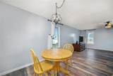 1637 Peoples Rd - Photo 8
