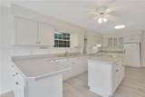 3749 Old Forge Rd - Photo 15