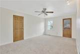3749 Old Forge Rd - Photo 18