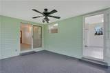 3749 Old Forge Rd - Photo 21