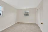 3749 Old Forge Rd - Photo 26