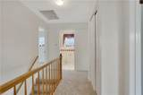 3749 Old Forge Rd - Photo 36