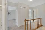 3749 Old Forge Rd - Photo 37
