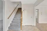 3749 Old Forge Rd - Photo 4