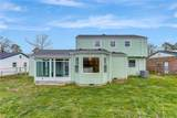 3749 Old Forge Rd - Photo 40