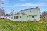 3749 Old Forge Rd - Photo 41