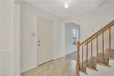 3749 Old Forge Rd - Photo 5