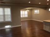 1308 Brambleton Ave - Photo 1