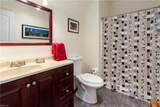 9428 Ashlock Ct - Photo 41