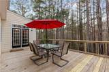 9428 Ashlock Ct - Photo 43