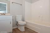 1056 Green Dr - Photo 26