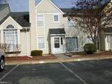 341 Lees Mill Dr - Photo 1
