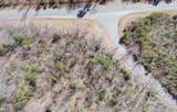 7155 Little Creek Dam Rd - Photo 1