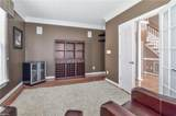107 Brian Wesley Ct - Photo 11