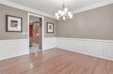 107 Brian Wesley Ct - Photo 14