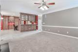 107 Brian Wesley Ct - Photo 17