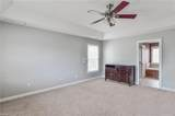 107 Brian Wesley Ct - Photo 32