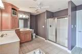 107 Brian Wesley Ct - Photo 35