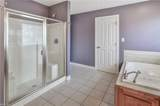 107 Brian Wesley Ct - Photo 36