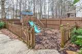 107 Brian Wesley Ct - Photo 48