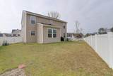 644 Kelso Dr - Photo 42