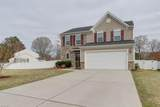 644 Kelso Dr - Photo 45