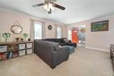 3136 Carolina Rd - Photo 10
