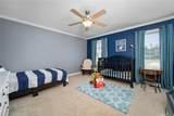 3136 Carolina Rd - Photo 21