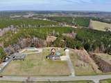 3136 Carolina Rd - Photo 44
