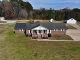 3136 Carolina Rd - Photo 47