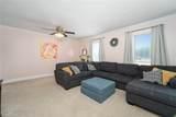 3136 Carolina Rd - Photo 9