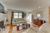 8520 Orcutt Ave - Photo 11