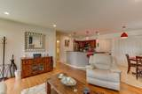 8520 Orcutt Ave - Photo 12