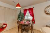 8520 Orcutt Ave - Photo 13