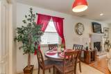 8520 Orcutt Ave - Photo 14