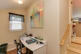 8520 Orcutt Ave - Photo 15