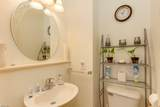 8520 Orcutt Ave - Photo 16