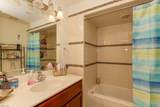 8520 Orcutt Ave - Photo 18