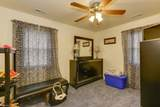 8520 Orcutt Ave - Photo 19