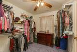 8520 Orcutt Ave - Photo 20