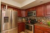8520 Orcutt Ave - Photo 4