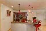 8520 Orcutt Ave - Photo 8