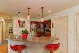 8520 Orcutt Ave - Photo 9